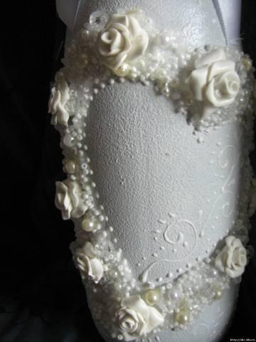 обувь, аксессуары, Все для свадьбы